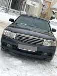 Nissan Gloria, 1999 год, 310 000 руб.