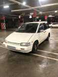 Nissan Prairie, 1991 год, 64 999 руб.