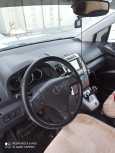 Toyota Corolla Verso, 2005 год, 400 000 руб.