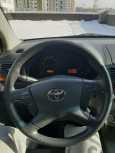 Toyota Avensis, 2006 год, 545 000 руб.