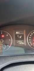 Volkswagen Caddy, 2015 год, 820 000 руб.
