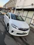 Toyota Sai, 2010 год, 360 000 руб.