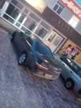Toyota Chaser, 1993 год, 180 000 руб.