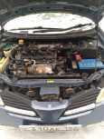 Nissan Primera, 2001 год, 240 000 руб.