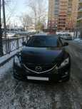 Mazda Mazda6, 2010 год, 690 000 руб.