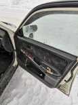 Ford Telstar, 1999 год, 110 000 руб.