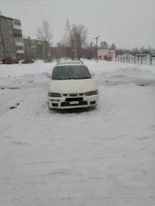 Кемерово Telstar 1999
