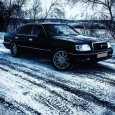Toyota Crown Majesta, 1996 год, 350 000 руб.