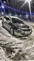 Toyota Caldina, 1999 год, 340 000 руб.