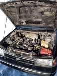 Subaru Legacy, 1989 год, 160 000 руб.