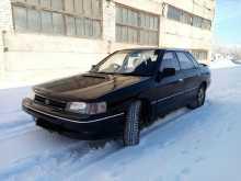 Барнаул Legacy 1989