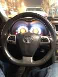 Toyota Corolla, 2010 год, 670 000 руб.