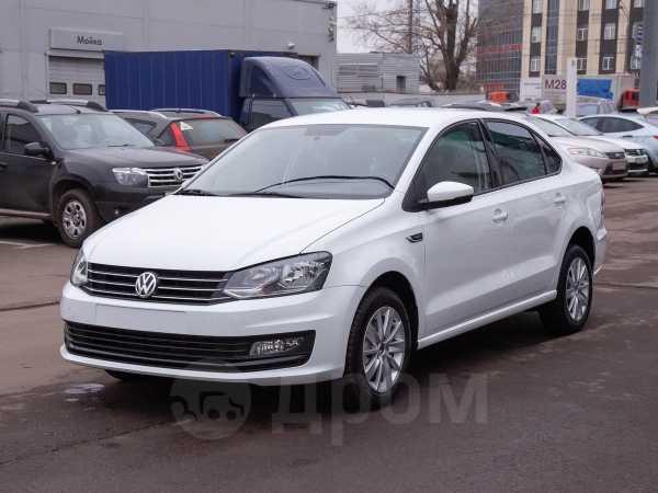 Volkswagen Tiguan, 2020 год, 2 069 400 руб.