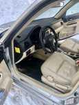 Subaru Forester, 2006 год, 585 000 руб.