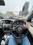 Nissan Wingroad, 2001 год, 239 000 руб.