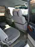 Nissan Safari, 1995 год, 850 000 руб.