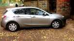 Mazda Mazda3, 2011 год, 435 000 руб.