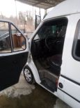 Ford Tourneo Connect, 1993 год, 180 000 руб.