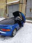 Toyota Sera, 1990 год, 300 000 руб.