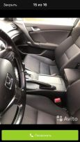 Honda Accord, 2011 год, 710 000 руб.