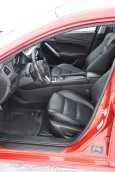 Mazda Mazda6, 2017 год, 1 490 000 руб.