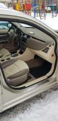 Chrysler Sebring, 2007 год, 410 000 руб.