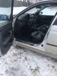 BMW 3-Series, 1998 год, 243 000 руб.