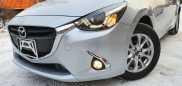 Mazda Demio, 2016 год, 735 000 руб.