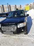 Land Rover Freelander, 2007 год, 650 000 руб.