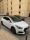 Hyundai i40, 2015 год, 1 150 000 руб.