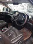 Nissan Elgrand, 2011 год, 1 200 000 руб.