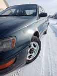 Toyota Corona, 1992 год, 79 000 руб.