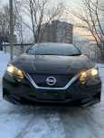 Nissan Leaf, 2019 год, 1 340 000 руб.