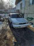 Nissan Laurel, 1996 год, 180 000 руб.