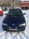 Renault Laguna, 1998 год, 145 000 руб.