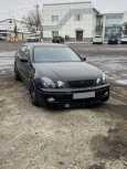 Toyota Aristo, 1998 год, 430 000 руб.