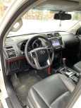 Toyota Land Cruiser Prado, 2014 год, 2 320 000 руб.