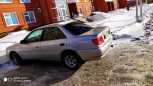 Toyota Carina, 1999 год, 70 000 руб.