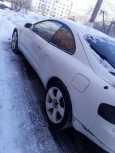 Toyota Celica, 1997 год, 242 000 руб.