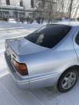 Toyota Camry, 1997 год, 215 000 руб.