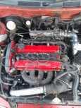 Mitsubishi Lancer Evolution, 1997 год, 425 000 руб.