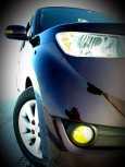 Toyota bB, 2010 год, 635 000 руб.