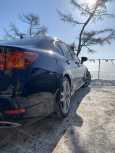 Lexus GS250, 2013 год, 1 595 000 руб.