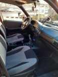 Chevrolet Niva, 2015 год, 400 000 руб.