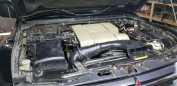 Mitsubishi Pajero, 2001 год, 360 000 руб.