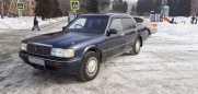 Toyota Crown, 1994 год, 160 000 руб.