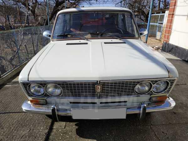 Лада 2103, 1982 год, 100 000 руб.