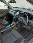 Toyota Kluger V, 2001 год, 570 000 руб.