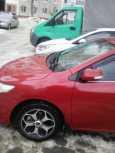 Toyota Corolla, 2010 год, 625 000 руб.
