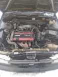 Nissan Bluebird, 1989 год, 69 000 руб.